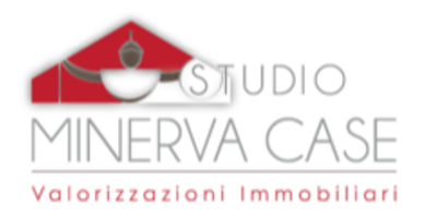 Agenzia Immobiliare Sesto San Giovanni