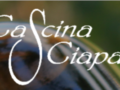 Azienda Agricola Cascina Ciapat