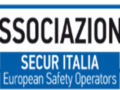 Associazione Secur Italia