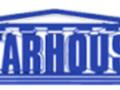 Star House – Tende da sole Voghera