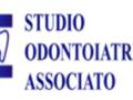 Studio Dentistico Odontoiatrico Coppola