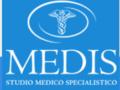 Studio Dentistico Medis