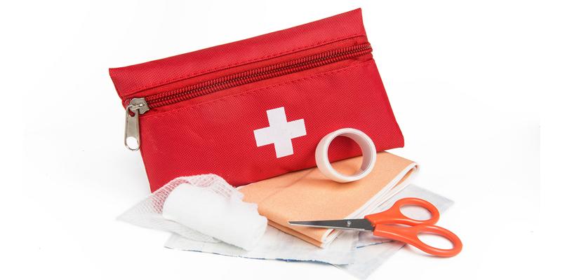 Studio infermieristico territoriale pagine professionisti for Fabbri arredamenti firenze