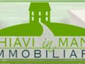 Agenzia Immobiliare Chiavi in Mano