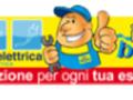 Idea Bagno – Arredo Bagno Venezia