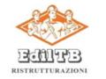Impresa Edile Firenze – Edil TB