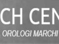 Watch Center – Riparazione orologi Palermo