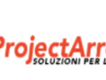 Project Srl – Infissi Pvc